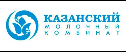 part-logo7