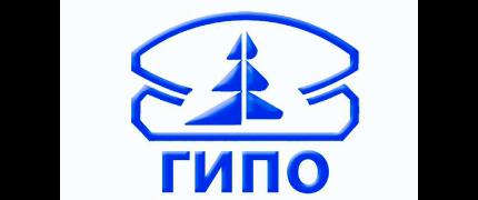 part-logo8